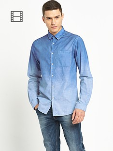 jack-jones-mens-fade-shirt