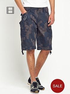 g-star-raw-mens-rovic-combat-bermuda-shorts