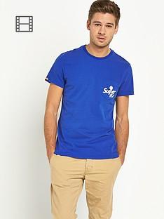 superdry-mens-swirl-t-shirt