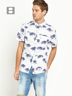 superdry-mens-southbank-surf-short-sleeve-shirt