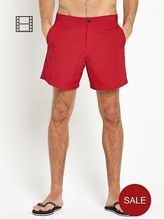 ben-sherman-mens-tailored-waist-swim-shorts