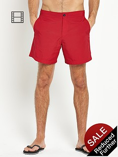ben-sherman-mens-tailored-waist-swim-shorts