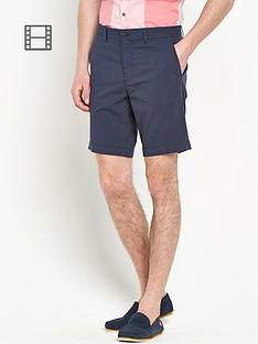 ted-baker-mens-mini-design-shorts