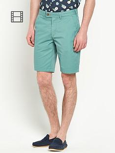 ted-baker-mens-chino-shorts