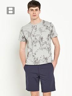 ted-baker-mens-short-sleeve-printed-t-shirt