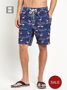 superdry-mens-honolulu-swim-shorts