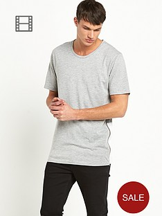 only-sons-mens-melburn-tee