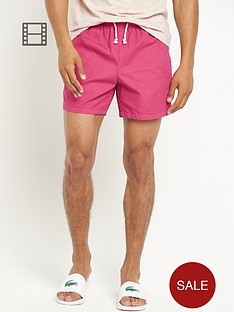 goodsouls-mens-short-cotton-shorts