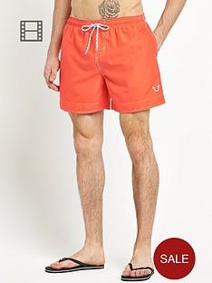 goodsouls-mens-basic-swim-shorts