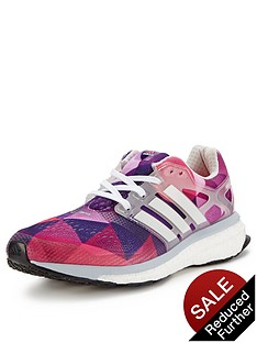 adidas-energy-boost-esm-multi-trainers