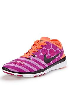 nike-free-50-tr-fit-5-trainers