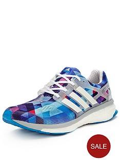 adidas-energy-boost-esm-mens-trainers