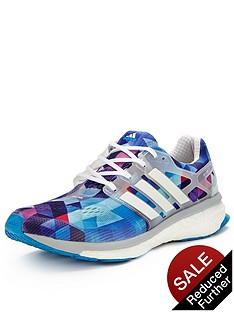 adidas-energy-boost-esm-mens-trainers