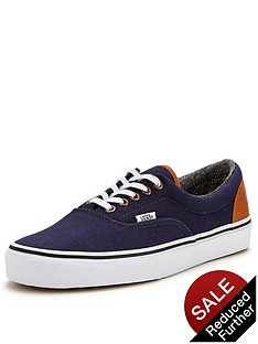 vans-era-mens-trainers