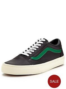 vans-slip-on-59-mens-shoes