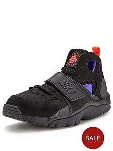 nike-air-mens-huarache-trainers
