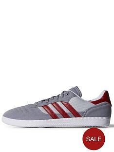 adidas-originals-skate-copa-trainers