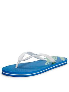 lacoste-frontflip-flip-flops-blue