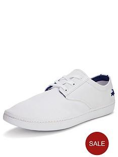 lacoste-malahini-deck-shoes-whitenavy