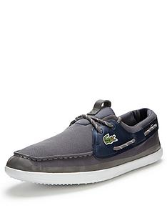 lacoste-landsailing-piq-boat-shoes-dark-grey