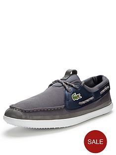 lacoste-landsailing-piq-boat-shoes-dark-grey