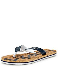 superdry-cork-flip-flops