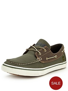 timberland-newmarket-boat-oxford-shoes