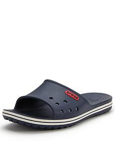 crocs-crocband-lo-pro-slides