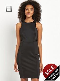 definitions-macrame-back-pencil-dress