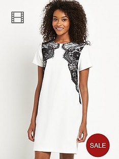 definitions-lace-detail-tunic