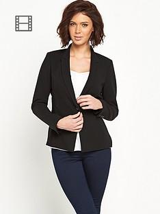 definitions-tux-jacket