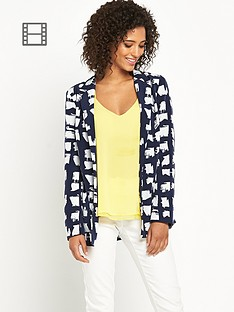 definitions-long-line-jacket