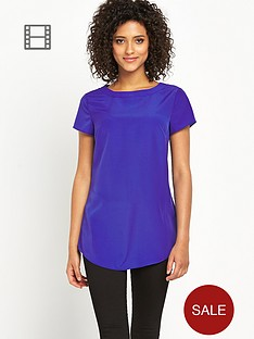 definitions-cut-out-back-tunic-top