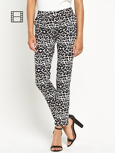 definitions-animal-print-trousers