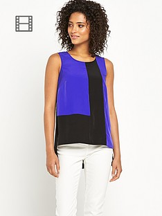 definitions-colourblock-top