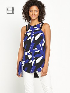 definitions-abstract-cut-out-top