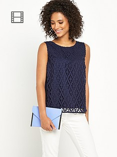 definitions-broidery-top