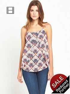 definitions-fan-print-wrap-detail-cami