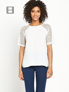 definitions-fine-lace-detail-top