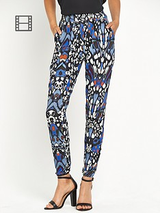 definitions-printed-trousers