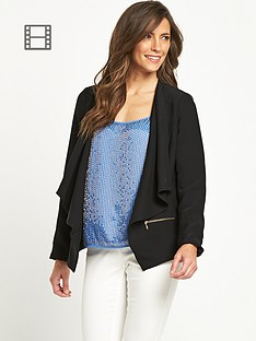 savoir-waterfall-zip-detail-jacket