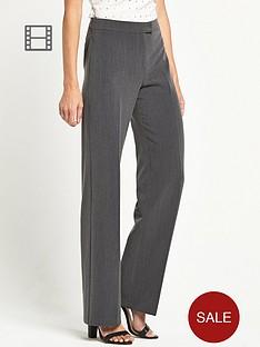savoir-pvl-wide-leg-trousers