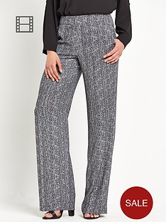 savoir-printed-wide-leg-trousers