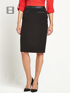 savoir-pvl-pencil-skirt