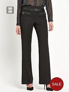 savoir-confident-curves-petite-bootcut-trousers