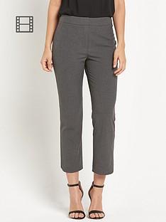 savoir-savoir-pvl-crop-trousers