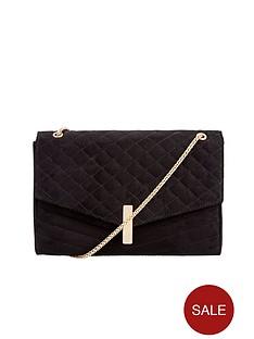 coleen-quilted-multi-way-shoulder-bag