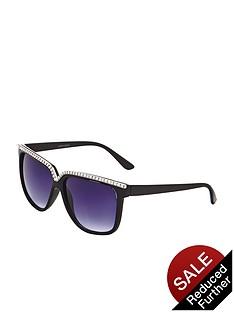 diamante-top-sunglasses
