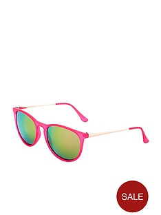 paint-pot-clubmaster-style-sunglasses-pink