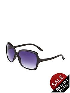 myleene-klass-oversized-angled-frame-sunglasses
